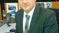 Carlos Serradilla Enciso, Director Territorial Jurídico en Mutua Universal