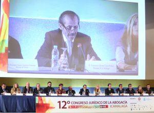Clausura-12-Congreso