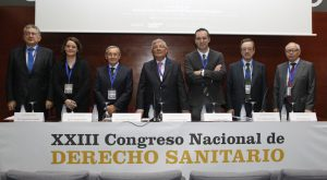 Congreso-AEDS