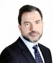 David García Vázquez, Responsable Fiscal de Ayming
