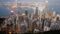 Hong_Kong_Skyscrapers