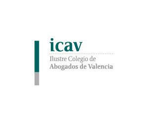 ICAV-logo