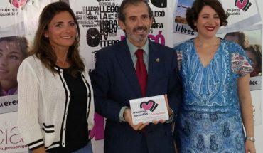 Igualdad-Malaga