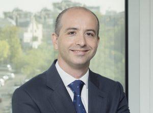 Javier Mendieta