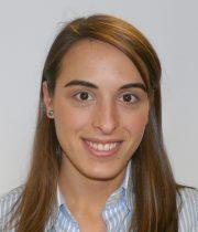 Marta Sagalá García, abogada de Roca Junyent