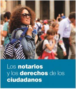 Notarios-ciudadnos
