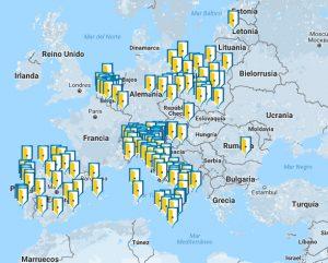 NotariosEuropa