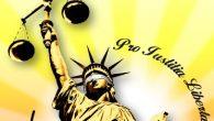 PCIJ_logo