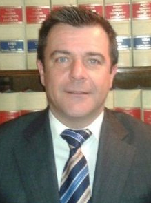 Ricardo Seoane Rayo