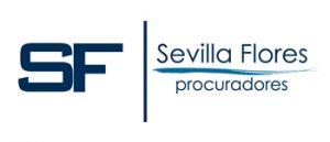 Sevilla Flores Procuradores