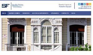 Sevilla-Flores-web