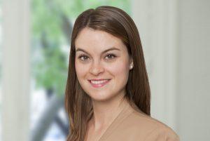 Tania Pose, Abogada de ABA Abogadas, Especialista en Derecho de Familia y Derecho Laboral.