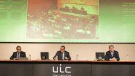 UIC-Ciber