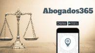 abogado365
