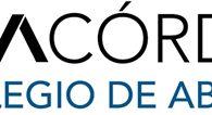 logo-ICACordoba