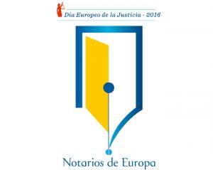 notarios-Valencia