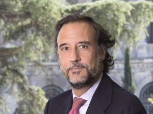 Carlos-Albinan