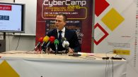CyberCAmp-2016