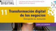 Eija-digital