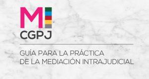 Guia-Mediacion
