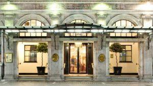 Hotel_Gresham