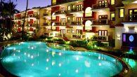 Hoteles2