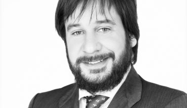 Ignacio López Monje, director del departamento de Derecho Laboral de Serrano Alberca & Conde