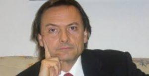 Jesús Lizcano, Presidente de TI-España