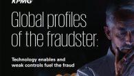 KPMG-fraudster