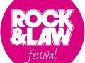 Logo-Rock--Law