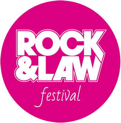 Logo-Rock--Law