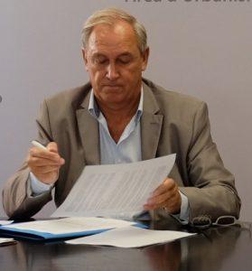 Martín Aleñar