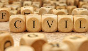 Responsabilidad civil empresarial, más allá del 'compliance'