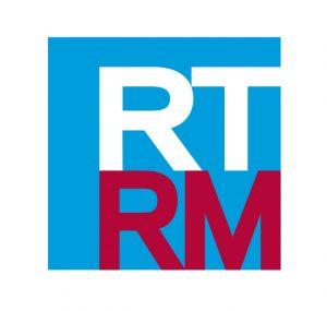 RTVMurcia