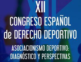 XII-congreso-dd