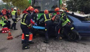 accidente_ICAB