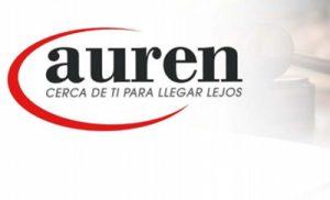 auren-3011