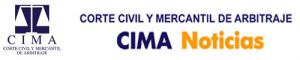 Acceda a todas las noticias del Canalde Noticias de CIMA