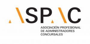 ASPAC2