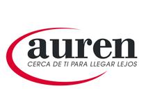 AUREN_Abogados