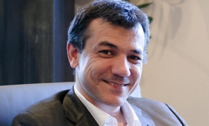Hector Jausas