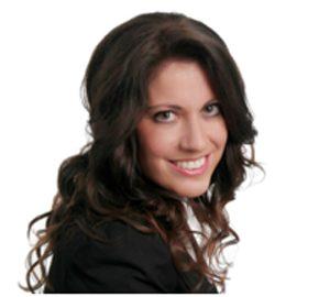 Laura Santiso, Abogada Dictum Abogados