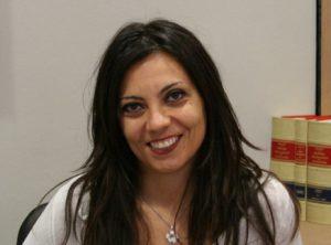 Puri Laserna, Asesora Jurídico-Laboral en GM Integra RRHH - Grupo Gros Monserrat