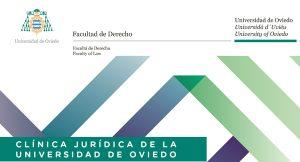 Universidad-de-Oviedo