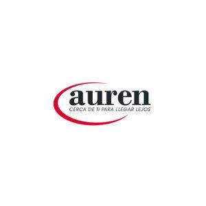 auren_logo