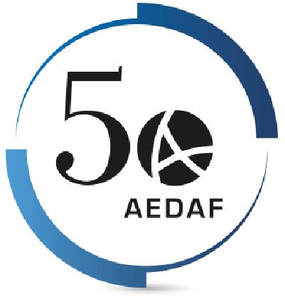 AEDAF-50