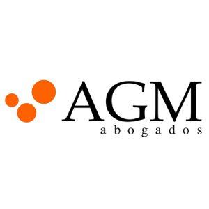 AGM-Abogados
