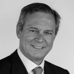 Alejandro Ortiz Senior Partner de Linklaters