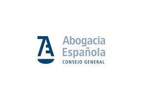 CGAE-logo
