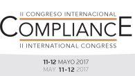 Compliance2017